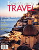 Town & Country Travel - spring 2005